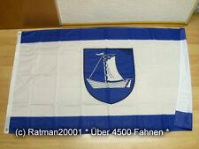 Banderas bandera Greven impresión digital - 90 x 150 cm