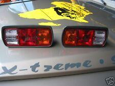 Mercedes G, Rückleuchte, 460, Original MB, +++ Neu +++