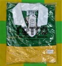 Kerry GAA (Brand New in Package) 1979 Retro Gaelic Football Jersey (Adult XXL)