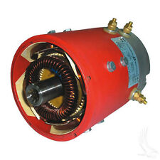 High Speed Motor for 48V Series Club Car DS 10HP 22MPH *Can Use OEM Controller*