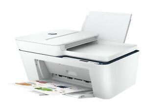 HP DeskJet Plus 4130 All-in-One - Multifunktionsdrucker - Farbe - OVP