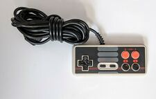 Nintendo Entertainment System NES Controller GamePad with Turbo Fire Rapid Fire