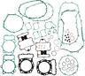 Athena P400250850026 Complete Gasket Kit