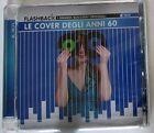 VARI - LE COVER DEGLI ANNI 60 - FLASHBACK doppio CD Sigillato