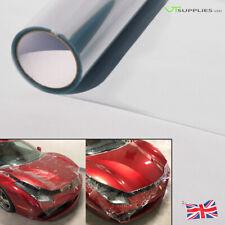 Car Paint Protection Film Vinyl Wrap 【1.52meter x 10meter】