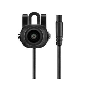 Genuine Garmin BC30 Wireless Backup Camera Reversing Camera Only