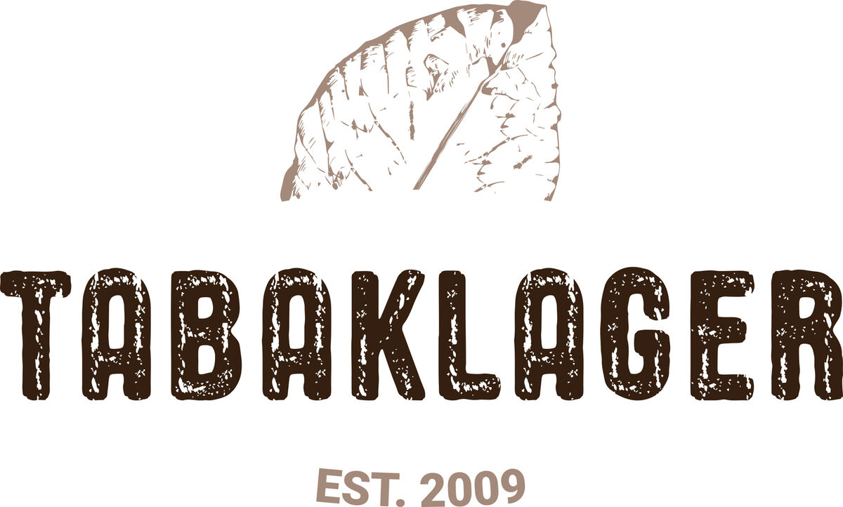 tabaklager