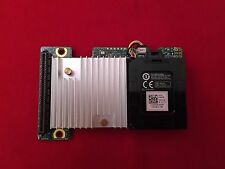 Dell PERC H710 MINI Blade 6GB/s 512MB NV Raid Controller Card DPN/ WR9NT