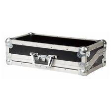 Dap-Audio LCA-SCMA1 Case for Scanmaster Series