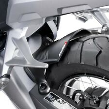 Hinterradabdeckung Puig Honda Crosstourer 12-17 schwarz Kotflügel hinten