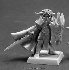 Reaper Dark Haven Legend Anti Paladin RPR 60103