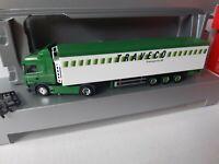Scania R09  TRAVECO Transport AG  8401 Winterthur Schweiz / Schubboden  910811
