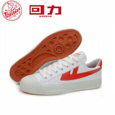 2020 Hot Sling Huili WARRIOR classic WB-1 basketball shoes sneakers canvas shoes