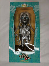 JUN PLANNING TAEYANG PULLIP DOLL GROOVE - WIZARD OF OZ TIN MAN F-914 (NEW AS IS)