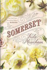 Somerset by Leila Meacham
