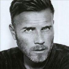 Barlow,Gary - Since I Saw You Last /0