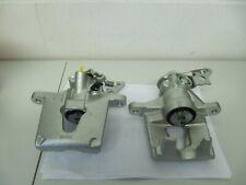 2x Bremssattel Ford Mondeo III Kombi hinten  links und rechts