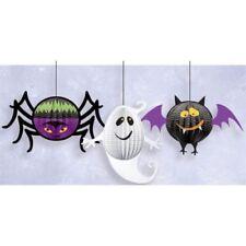 Artículos de fiesta Amscan Halloween