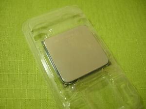 AMD A8-7600 AD7600YBI4JA 3.1 Ghz L2 4MB FM2+ CPU Processor