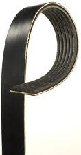 Serpentine Belt fits 1998-2001 Ford Escort  GATES
