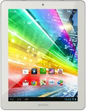 "ARCHOS 97 Platinum HD 9.7"" RETINA 2048x1536 display  ANDROID TABLET 2GB ram 32GB"