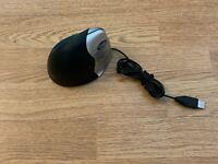 Evoluent VM3R2-RSB Vertical Mouse 3 Rev 2 USB Right Hand