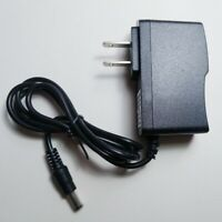 USEDPEDALS 9v AC Adapter PSA Style Power Supply for Boss PS-6 PS6 Harmonist