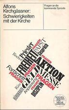 Bücher über Praktische Theologie
