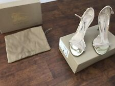 burberry shoes 4