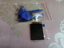 Replacement lcd display screen for ipod nano 4 a1285 4th generation