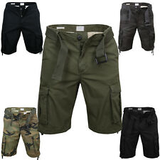 Jack & Jones ANAKIN Cargo Shorts  Neu!