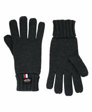 Superdry Herren Stockholm Handschuhe
