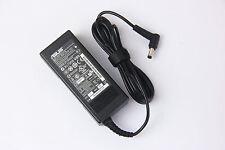 19V 3.42A Original Genuine OEM Adapter For ASUS R33030 N17908 V85 ADP-65JH BB