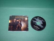 Twilight New Moon Soundtrack (CD, 2009, Summit)