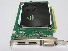 PNY VCQFX580-PCIE-T NVIDIA Quadro FX580 512MB Video Card Dual-DisplayPort/DVI