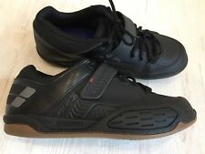 Shimano AM5 Mountain Bike MTB Cycling SPD Shoes Eur 44 UK 9.5