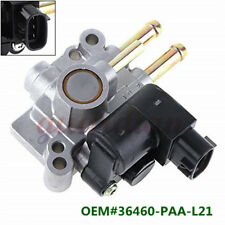 Idle Air Control Valve For 1998-2002 Honda Accord 2.3L EX LX SE 36460-PAAL21
