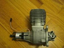JBA  50cc  gasoline engine for rc airplane