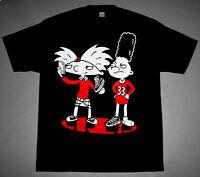 New xi Stuntin 4 the gram shirt 2 match bred Air Jordan 11 72-10 Cajmear tee