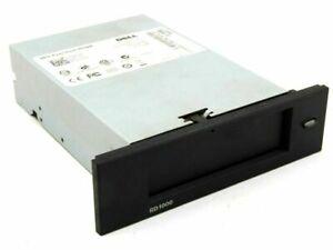 """Dell Rdx-Internal-A PowerVault RD1000 SATA 5.25 """" DP/n: 0G498R"""