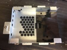 HP Pavilion 22-a113w All-in-one Hard Drive Caddy 3HN63HBTP00113 A1248 LOOK