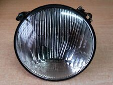 Alfa Romeo Vintage - CARELLO 454 HEADLIGHT Part Only (Ref.229)