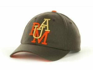 New Licensed Puma Originals Big Leagues Adjustable Hat golf tennis  Brown B93