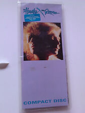 Ian Hunter Mick Ronson YUI ORTA cd LONGBOX(long box)Mott The Hoople.David Bowie