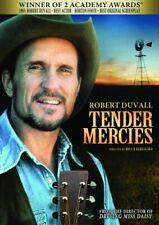 Tender Mercies New Sealed Dvd Robert Duvall