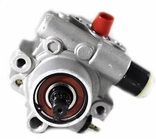 Power Steering Pump 21-5861 for Honda Acura SLX 98-99 Passport 94-98 Isuzu Rodeo