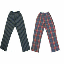 Pyjamas Cargo Bay pour homme