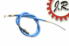 K13688 (BC3300) Handbrake Cable - Rear RH - for Fiat Albea & Palio 1996-