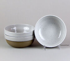 """New ListingMidwinter/Wedgwood Natural: 5 5/8"""" Cereal Bowl(s), Superb+ Condition! England"""