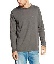 G Star RAW Yedur Pocket Long Sleeve Shirt, Night, Size XXL BNWT $55